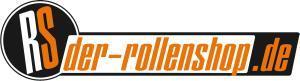 Logo Rollenshop