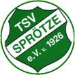 TSV Sprötze