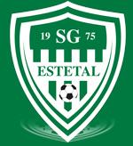 Logo Estetal